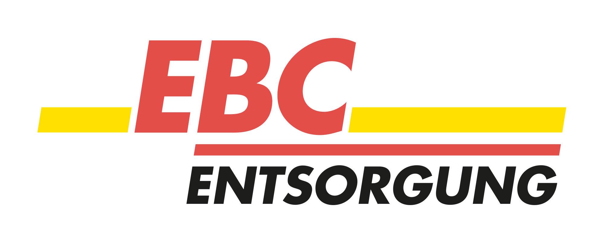 EBC Entsorgung